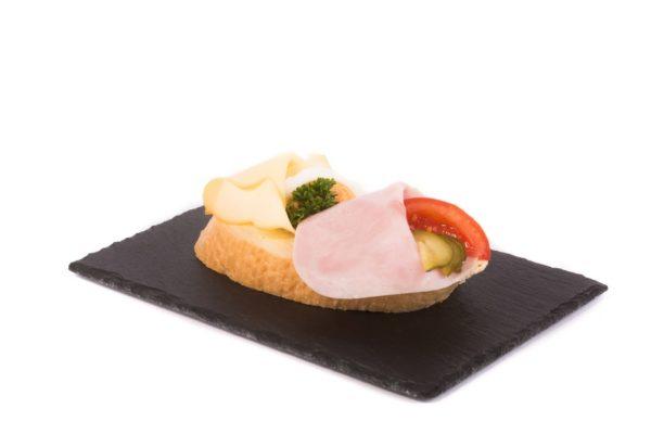 sunkovy chlebicek